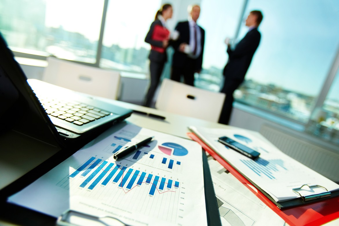 AUDIT OF SALES, CUSTOMER RELATIONS AND CUSTOMER SERVICE